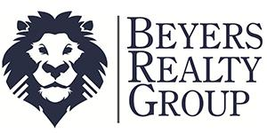 Beyers Realty Group