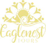 Eagle Nest Tours