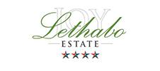 Lethabo-Estate