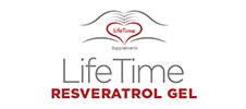 LifeTime-Resveratrol-Gel