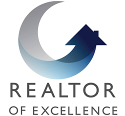 Realtor-of-excellence