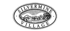 Silvermine-Village