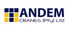 Tandem Cranes