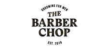 The-Barber-Chop