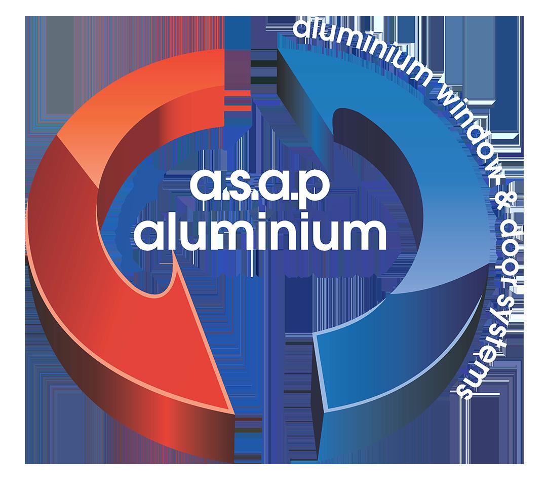 ASAP Aluminium