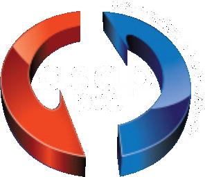 ASAP PVC