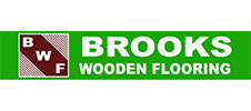 Brooks Wooden Flooring