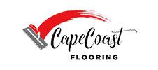 Cape Coast Flooring