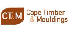 Cape Timber