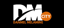 Danmel Melamine City