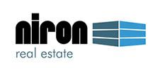 Niron Estates