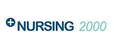 Nursing 2000