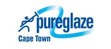 Pureglaze CT